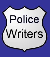 return to the hompage of police, law enforcement and criminal justice personnel who have authored books